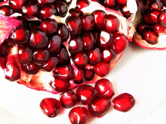 Pomegranate_249298
